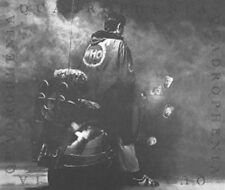 The Who - Quadrophenia - New 180g Double Vinyl LP