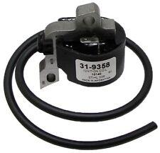 Zündspule für Stihl Motorsäge MS340, MS360, MS440, Vergl.-Nr.: 0000 400 1300