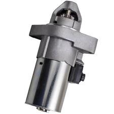 Starter Motor For Honda Odyssey I-VTEC Auto engine K24A4 2.4L 04-06 31200PPAA02