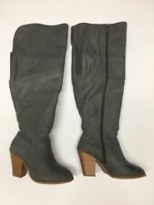 80f86552b Lane Bryant Boots for Women for sale