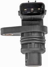Dorman Automatic Transmission Speed Sensor New Mazda Protege 3 917-649