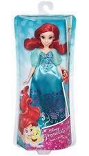 Doll Cinderella Disney Dolls