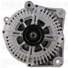 Alternator Valeo 439566