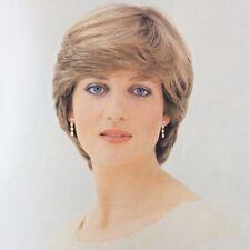 Princess Diana The Royal Wedding Official Souvenir Booklet 1981 Prince Charles