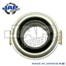 CLUTCH RELEASE BEARING   Honda Civic Type R EP3 FN2 K20A   OE MADE IN JAPAN