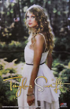TAYLOR SWIFT POSTER (D8)