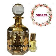 DIESEL 3ML BY FRAGRANCE ARABIA PERFUME OIL ATTAR ITR TOP SELLING