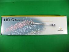 Varian Inertsil C8 3 3 50 X 46mm Hplc 0406 050x046 Sealed New