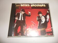 Cd  Made in America von The Blues Brothers