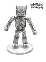 Marvel Minimates Avengers Age of Ultron Movie Army Dump Blue Sub-Ultron
