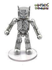 Marvel Minimates Avengers Age of Ultron Movie Army Dump Blue Sub-Ultron