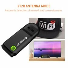 300Mbps Portable Wifi Usb Mini Mobile Exquisitely Designed Wireless Router YI