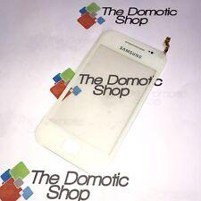 Pantalla Táctil Digitalizador Blanco Samsung Galaxy Ace S5830 - S5839
