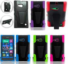 Good Quality Phone Cover Case For Nokia Lumia 735