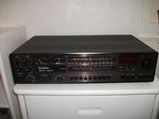 SABA ULTRA HIFI PROFESSINAL  ST 9241 DIGITAL