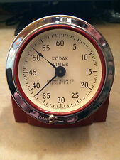 Kodak Timer - Collectable