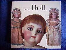 """""""The Doll"""" von Carl Fox"""