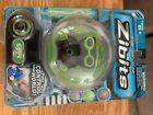 The world of Zibits Spex remote control toy New