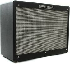 "Fender Hot Rod Deluxe 112 80-watt 1x12"" Extension"