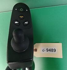 Dynamic Joystick for Pronto M41 Power Wheelchair Model DA50-C51 (A SERIES) #9489