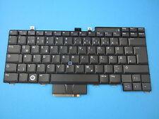 De Tastiera DELL LATITUDE e6400 e6500 Precision m2400 m4400 m4500 0wp242 b120