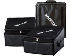 ROCKCASE RC23811B - Borsa per Mixer Mackie MS 1604/ 42 VLZpro