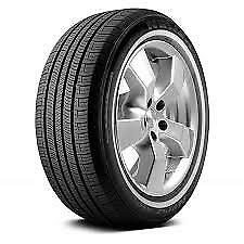 4 NEW 235/75R15 XL NEXEN N'PRIZ AH5 WHITE WALL 235 75 15 75R15