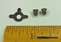 1 Stanley Plane Spur and Screws for Type 1:  78 12-250 12-052 12-978 12-078