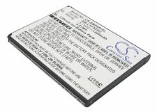 Battery For Samsung Galaxy Ace Duos, Galaxy Fame, Galaxy Fame Lite, GT-S6790