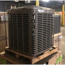 "YORK YCJD18S41S1EA 1.5 TON ""LX"" SERIES SPLIT-SYSTEM AC/W E-COAT, 13 SEER R-410A"