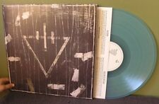 """The Devil Wears Prada """"8:18"""" LP OOP /300 Tour A Day To Remember Pierce the Veil"""
