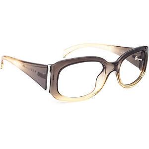 Christian Dior Sunglasses Frame Only WIZ 26N Olive Gradient Austria 55 mm