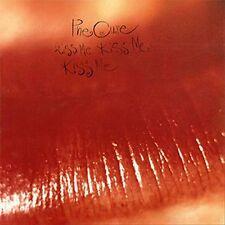 The Cure - Kiss Me (180g 2LP Vinilo + MP3 Code) 4787565 NUEVO + PAQUETE ORIGINAL