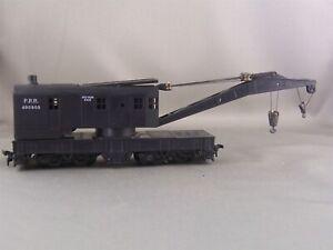 Athearn - Pennsylvania - 200 Ton Crane # 490900