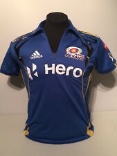 MI Mumbai India Indians Cricket Team Adidas Jersey XS Indian Premier League