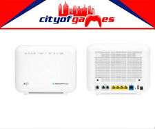 Netcomm NF18ACV NBN Ready AC1600 WiFi VoIP ADSL/VDSL Wireless Modem Router