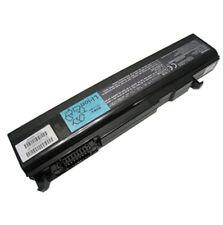 Genuine PA3588U-1BRS Battery Toshiba Satellite Pro S300 S300M PABAS048 Tecra P5