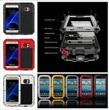 Cover e custodie modello Per Samsung Galaxy S7 edge per cellulari e smartphone Samsung