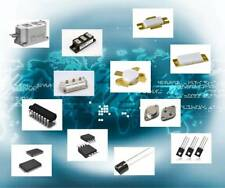 MPN:MC68030FE16B Manufacturer:MOTOROLA Encapsulation:QFP New