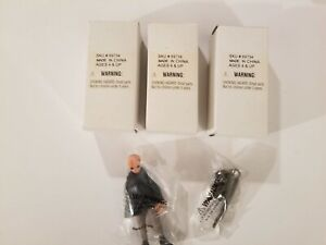 Kenner Star Wars Power of the Force Mail Away Action Figure Cantina Band Member