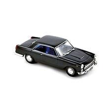 Norev 780041 Lancia Florida Ii 1957 BLU SCURO scala 1:43 MODELLINO AUTO NUOVO !°