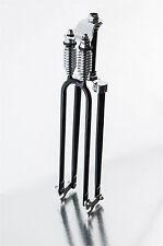 NEW Monark II Dual Springer Vintage Bike Bicycle Fork BUILT IN USA