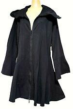 e8f09f38d4108 TS Jacket Taking Shape Plus Sz L   22 Pandora Vest Luxe Stretch Chic