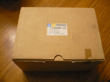 New GE Fanuc IC200UDR006-AA VersaMax Micro PLC