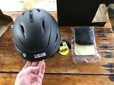 Giro Union MIPS Snow Helmet, Matte Black, Adult XL