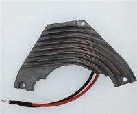 Blower Motor Resistor Regulator 6441A1 6441.A1 5HL351321121 For Peugeot 306