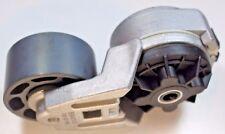 Premium 89410 Belt Tensioner Assembly for Freightliner Kenworth Peterbilt  89485