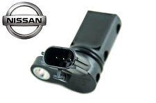 Nissan Genuine Almera N16E Primera P12E Camshaft Position Sensor Cam 237314M50B