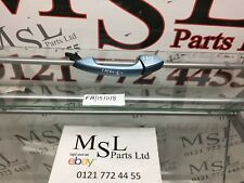 (AS) MERCEDES BENZ W207 E  CLASS DOOR HANDLE LEFT SIDE FRONT NSF A2047600170