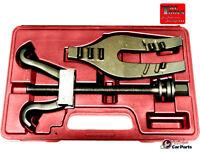 Heavy Duty Internal Coil Spring Compressor T&E Tools 6917 NEW